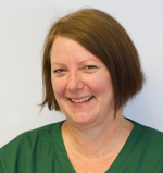 Tracy Adams - Dental Surgery Assistants